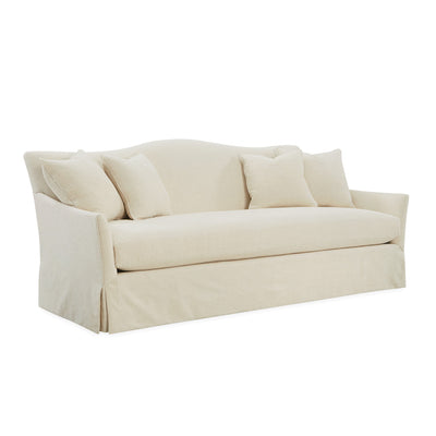 Greenville Sofa {3221}