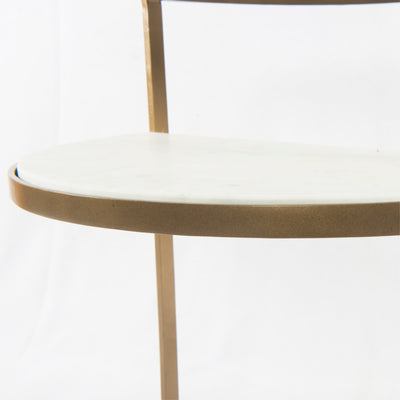 Bonnell Side Table