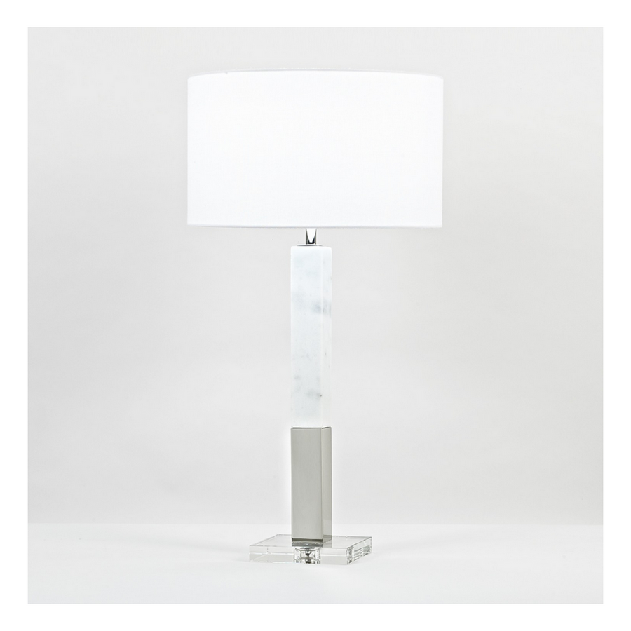 Howard Table Lamp