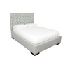 Inge Bed Collection