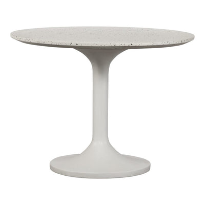 Tuli Cafe Table