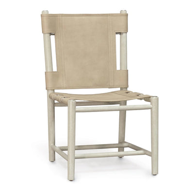 Whiskey Dining Side Chair