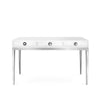Channing 3 Drawer Console Table