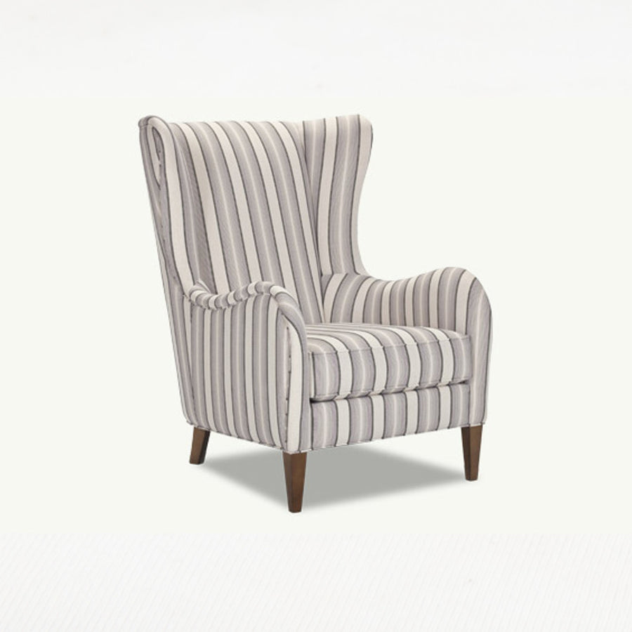 Kore Wing Chair