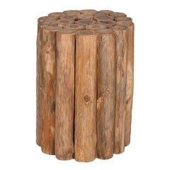Riverside Kotak Stool