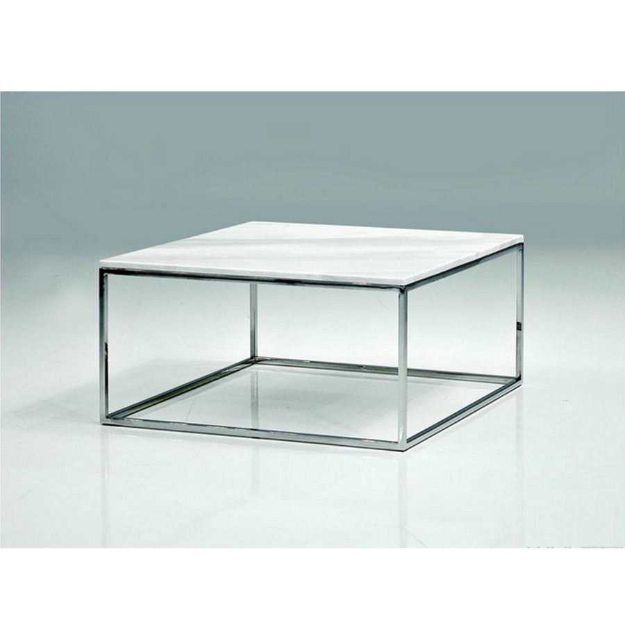 Buke Coffee Table (3191752005)