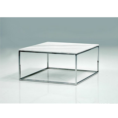 Buke Coffee Table
