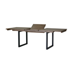 Foliage Dining Table
