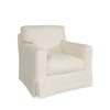 Beauford Chair {5287}