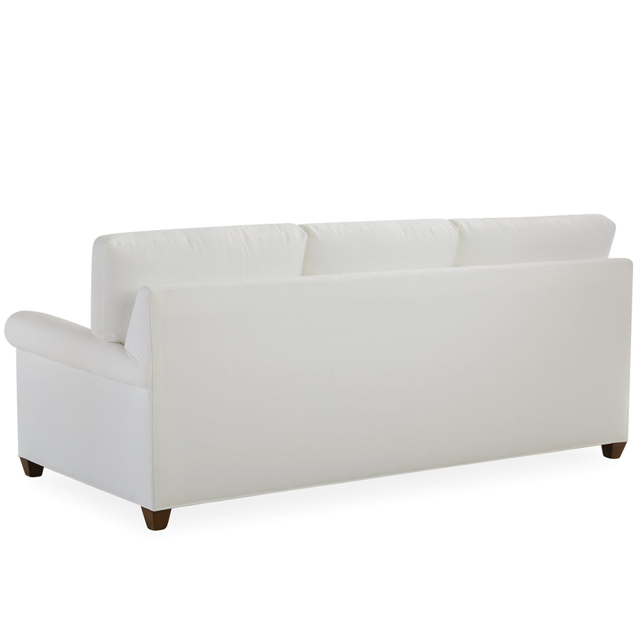 Essentials - Davidson Sofa {710}