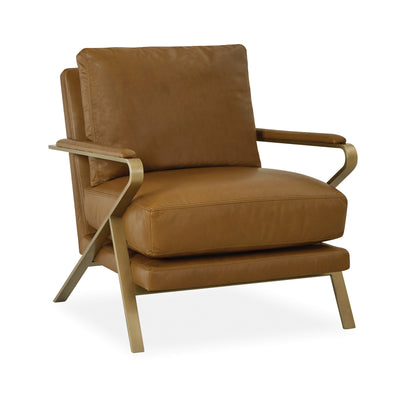 Dunmore  Chair {1999}