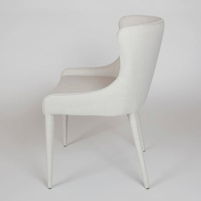 Leland Dining Chair