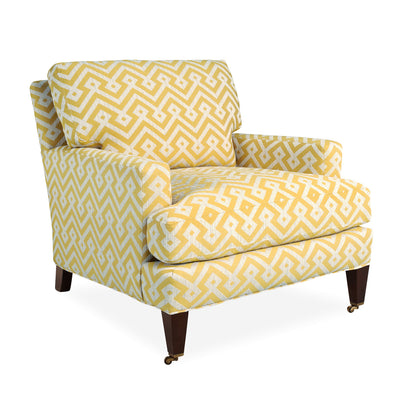 Lexington Chair {3063}