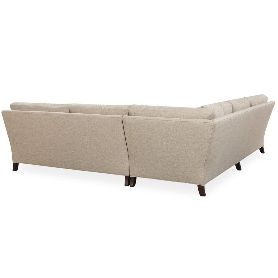 Lexington Sectional {3063}