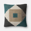 Omala Toss Cushion