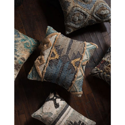 Kaia Toss Cushion