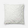 Bimala Square Toss Cushion