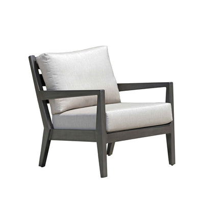 Lucia Club Chair