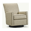 Lucy Swivel Chair (3095416069)