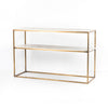 Lyla Console Table