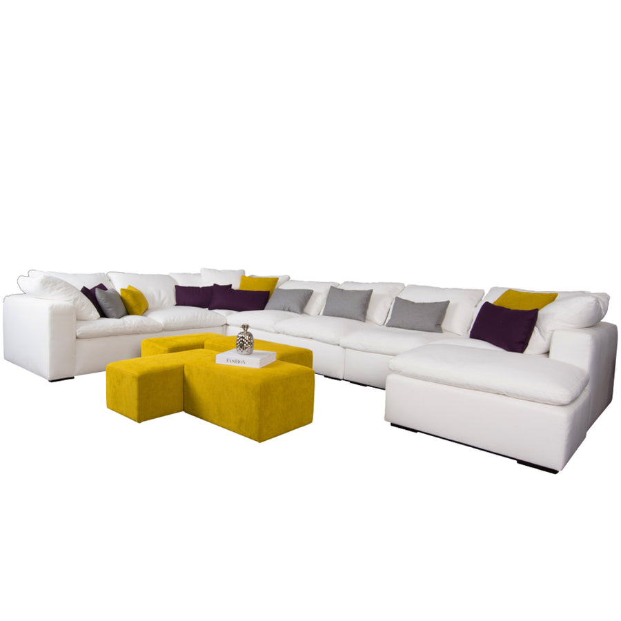 Dream Sectional