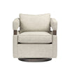 Inca Swivel Chair