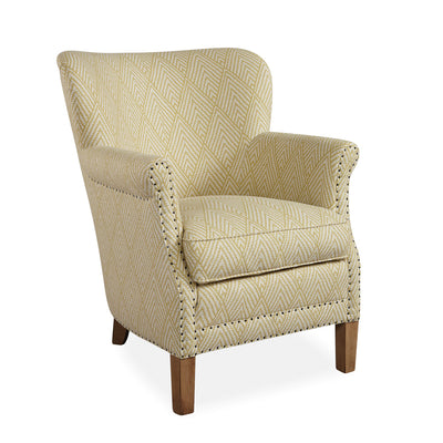 Marshall Chair {1347}