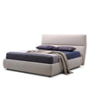 Astral Storage Bed