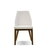 Nation Dining Chair