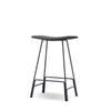 Palmas Counter Stool