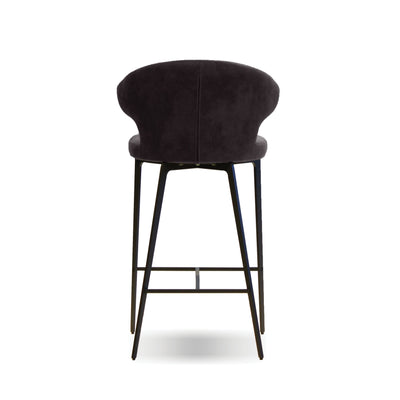Cuddle Counter Stool