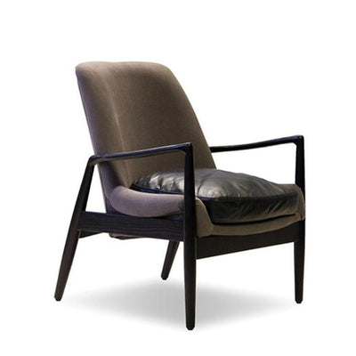Hobbs Occasional Chair