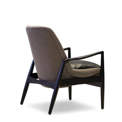 Hobbs Occasional Chair Antique Black