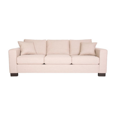 Washington Sofa