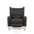 Neeson Leather Recliner