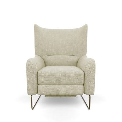 Neeson Fabric Recliner