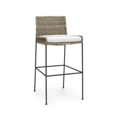 Nora Bar Stool