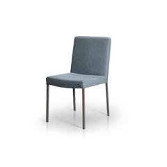 Trica Nube Chair