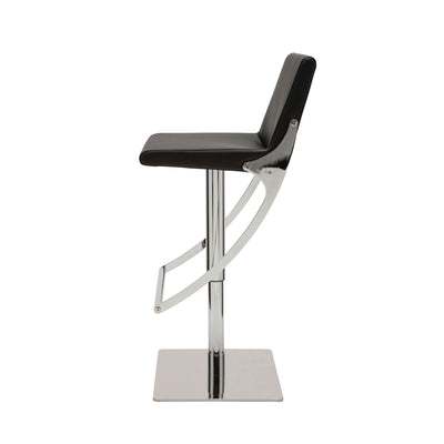 Denison Adjustable Stool
