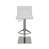 Cartier Adjustable Stool