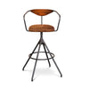 Floyd Bar Stool
