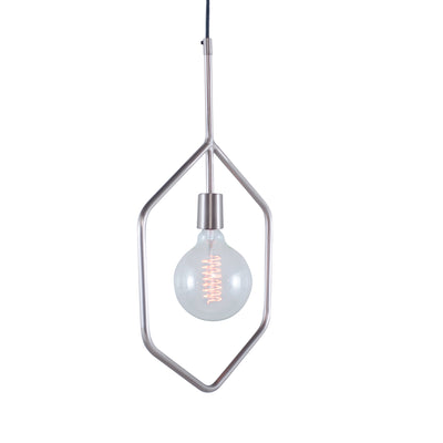 Jude Pendant Light