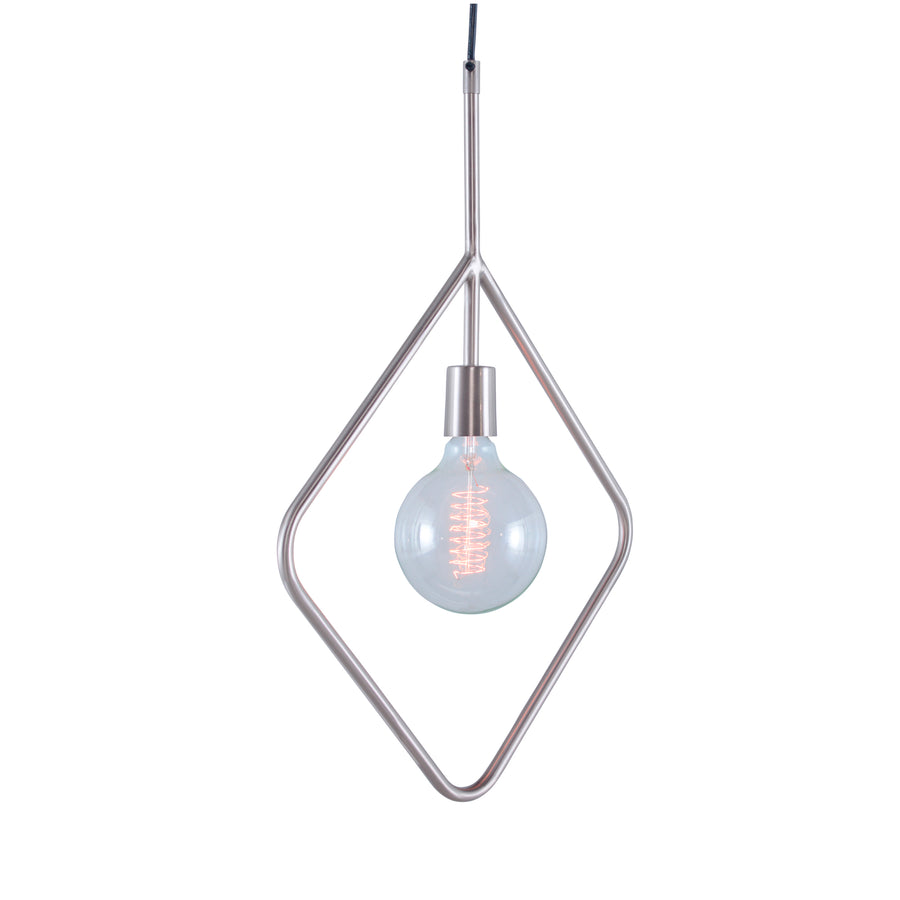 Madison Pendant Light