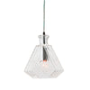 Oates Pendant Light
