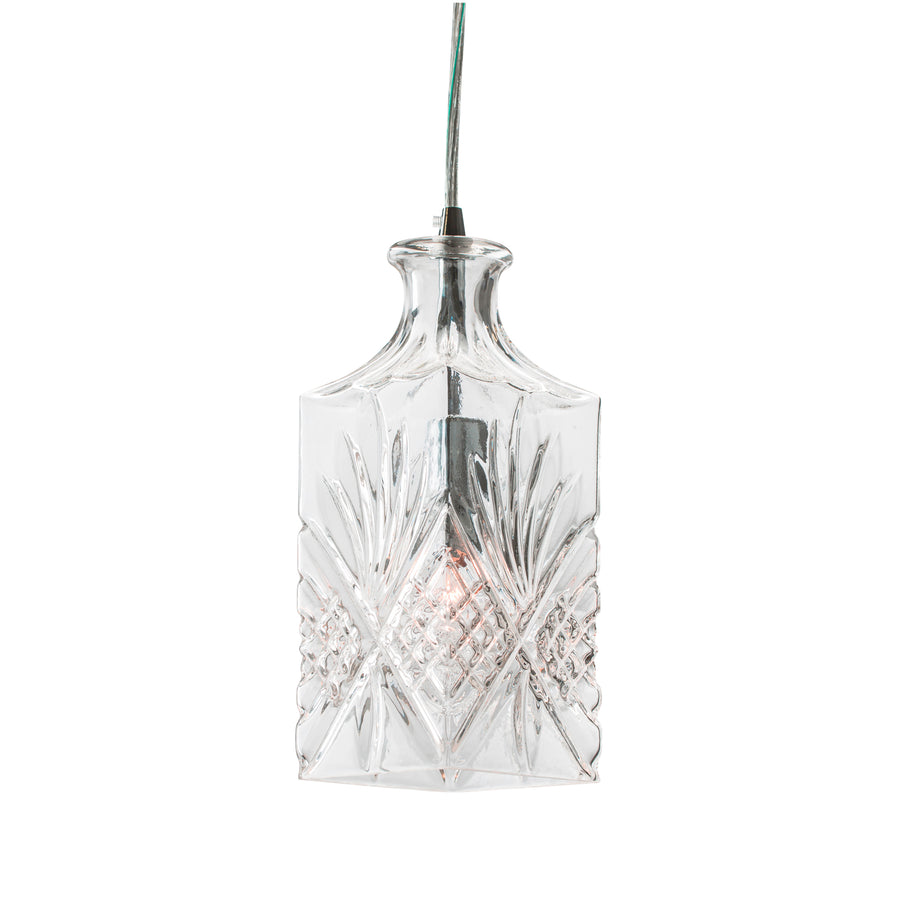 Nora Pendant Light