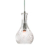Brandy Pendant Light