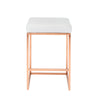 Edwin Counter Stool