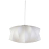 Quincy Pendant Light