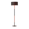 Seneca Floor Lamp