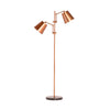 Tilley Floor Lamp